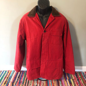 Polo by Ralph Lauren Jackets & Coats - Polo Ralph Lauren Jacket Button Spring Coat Ski